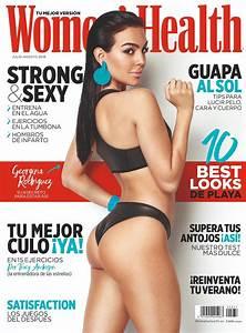 Georgina Rodrguez Se Corona Como La Quotreina Fit De