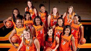 Women's Basketball   Loyal & True