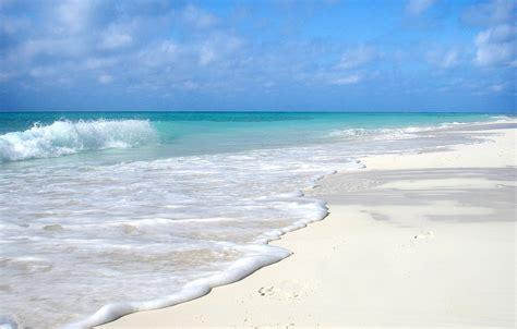 beste reisezeit kuba wetter klimatabelle