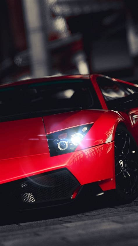 Iphone 6 Car Wallpaper by Highres Car Wallpapers For Iphone 6 About Windows