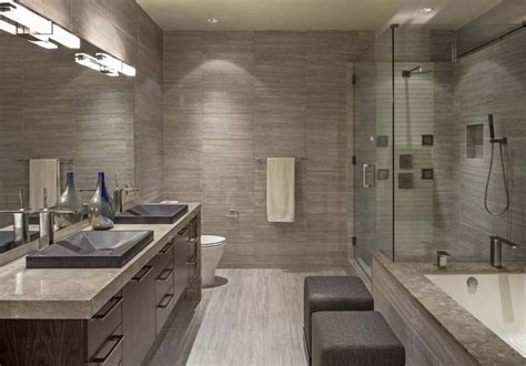 bathroom vanity light ideas simple basement bathroom designs ideas for basement area