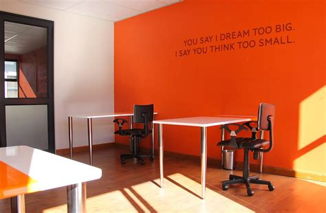 creative office space ideas reasons to get shared office space blessed events weddings