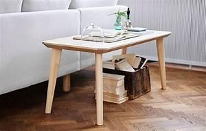 Table De Chevet Scandinave Ikea : catalogue ikea 2016 nouvelles id es d co et ameublement ~ Teatrodelosmanantiales.com Idées de Décoration