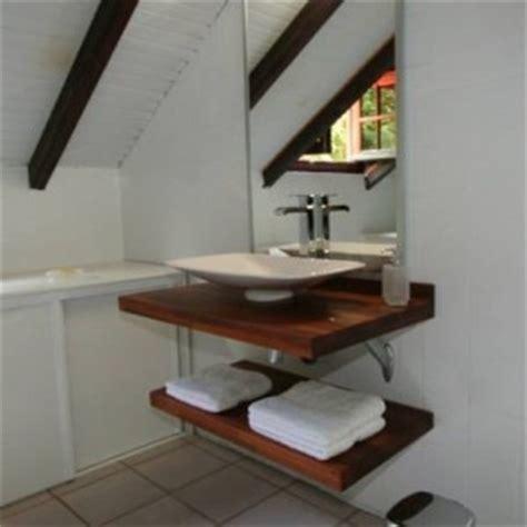 faire un plan de travail pour salle de bain plan de travail 233 pais flip design boisflip design bois