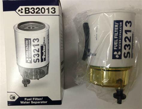 Yamaha Fuel Water Separator Filter by Mercury Yamaha Suzuki Racor Fuel Filter Water Separator 10