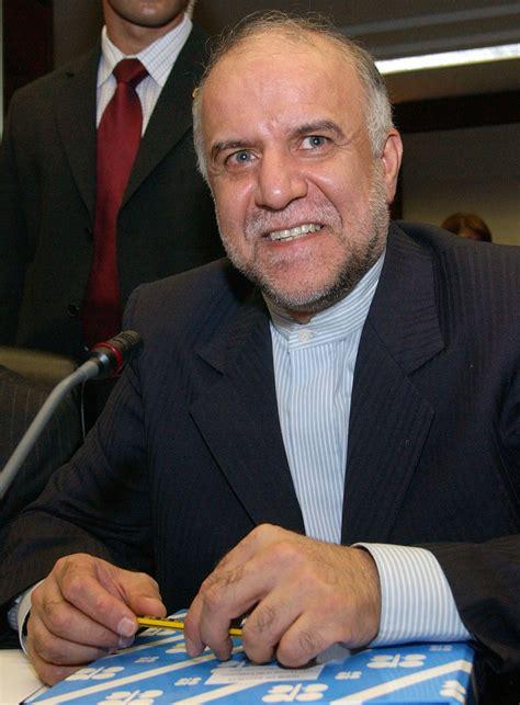 طهران: عقوبات واشنطن رد على هزيمتها في تصفير صادراتنا ...
