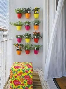 Cache Pot Mural : d coration murale pour la cuisine 26 id es ~ Premium-room.com Idées de Décoration