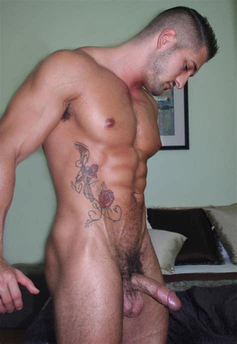 Big Dick Hot Guys Photo Album By Nadjyah XVIDEOS COM