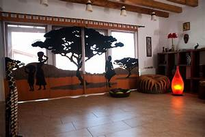 African style interior design ideas for Interior design living room kenya