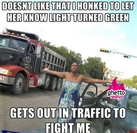 Ghetto Funny Memes - ghetto red hot ghetto pictures ratchet videos and funny memes part 4 laugh out loud