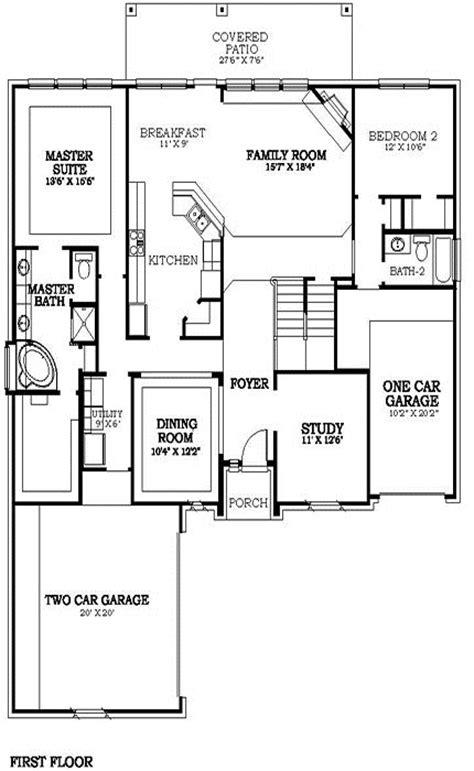 Jim Walters Homes Floor Plans by Jim Walters Homes Floor Plans Wallpaper