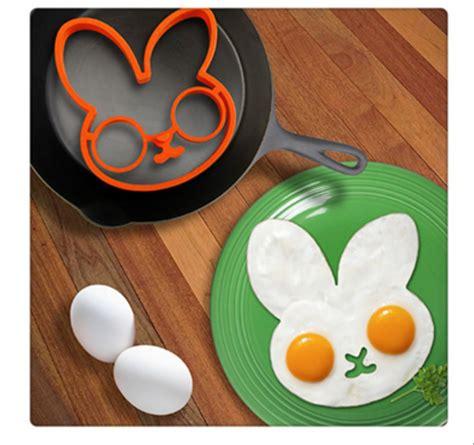 jual cetakan telur peralatan dapur alat masak memasak di lapak world olshop world shop1