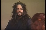 WATCH: Gerard Butler's Terrifying 'Dracula 2000' Audition ...