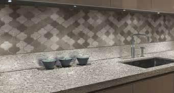 travertine tile kitchen backsplash kitchen room moon white granite countertop