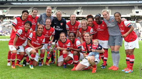 arsenal programme cup ladies matchday offer fa chelsea