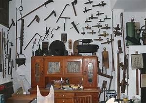 Altes Werkzeug Holzbearbeitung : bildergallerie ferienweingut schneiders ~ Watch28wear.com Haus und Dekorationen