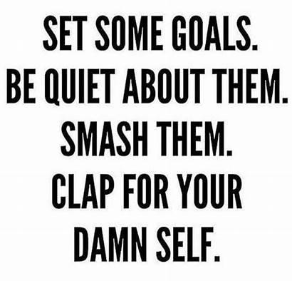 Quotes Moments Happy Motivation Success Uploaded Melanin