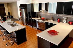 kitchen cabinet malaysia kitchen designer malaysia With kitchen cabinet trends 2018 combined with pre made stickers