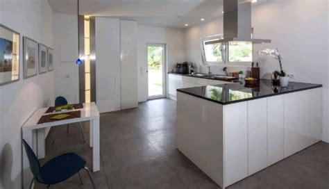 mobili sweet home 3d sweet home 3d il tuo programma di interior design