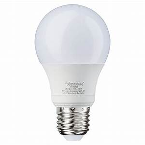 Led Lampen Bauhaus : voltolux led leuchtmittel 6 w e27 warmwei matt energieeffizienzklasse a bauhaus ~ Frokenaadalensverden.com Haus und Dekorationen