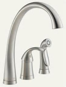 delta faucets lahara series two handle widespread bathroom