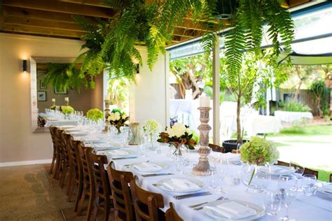 wedding decorations for hire sydney outdoor wedding decoration hire sydney choice image wedding dress decoration and refrence