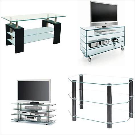 meuble tele en verre meubles tele en verre fenrez gt sammlung design zeichnungen als inspirierendes design