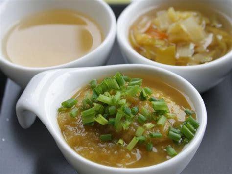 recette 8 cubes de bouillon de l 233 gumes maison 8 recettes de soupes revigorantes