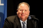 Chip Kelly Met With UCLA, Will Be Making A Decision Soon
