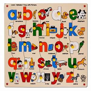related keywords suggestions abc letters puzzle long tail With alphabet letter puzzles