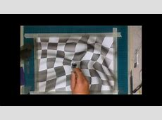 How to airbrush a 3D flag Doovi