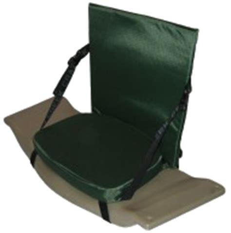 crazy creek canoe chair iii forest green cingcomfortably