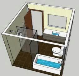 3d bathroom design tool bathroom design software