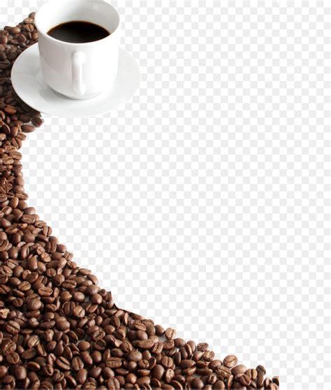 cafe background png