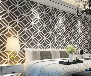 3d Wall Panels : modern 3d wall panels ~ Sanjose-hotels-ca.com Haus und Dekorationen