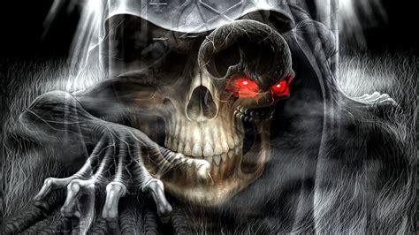 spookies duvarkagidi  arka plan  id