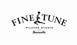 Fine Tune Pilates