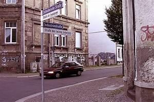 Lager Mieten Leipzig : wohnen in leipzig mieten kaufen leben ~ Markanthonyermac.com Haus und Dekorationen