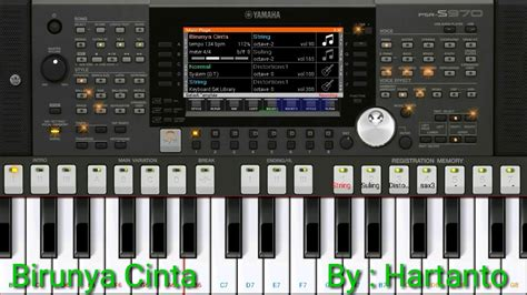 This makes the music download process as comfortable as possible. Download Lagu Mp3 Not Angka Lagu Dangdut Koplo Birunya ...
