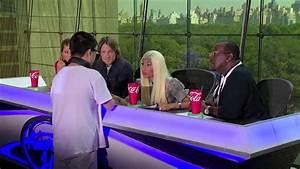 American Idol Funny Auditions Season 12 Youtube