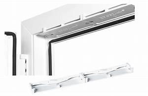 Regel Air Fensterfalzlüfter Erfahrungen : regel air fensterl fter innoperform shop ~ Eleganceandgraceweddings.com Haus und Dekorationen