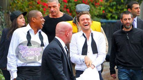 Justin Timberlake Archives - Page 27 of 32 - ..::That ...