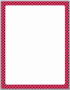 frames for microsoft word clipart best With word documents frames