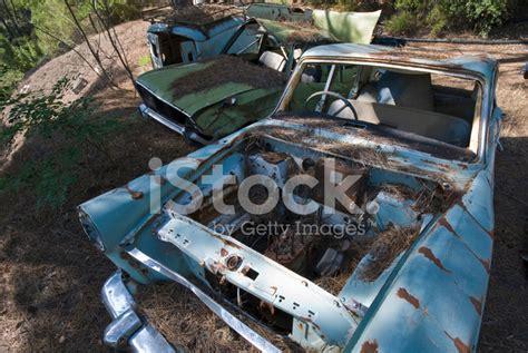 Abandoned Cars Stock Photos Freeimagescom