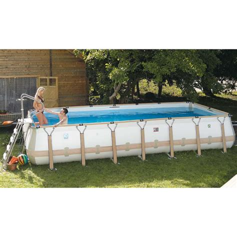 d 233 coration 22 piscine gonflable zodiac bordeaux piscine intex 3 66 piscine hors sol pas