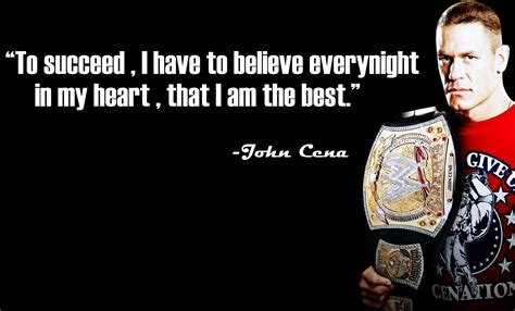 Cena Quotes Cena Quotes Sayings Images Motivational