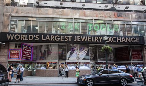 International Gem Tower A Towering Diamond In Nyc's. The Office Holly Wedding Rings. Renaissance Wedding Wedding Rings. Flower Cut Wedding Rings. Ecu Rings. Lollipop Rings. Ball Rings. 2.03 Carat Engagement Rings. First Engagement Rings