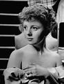 Betty Lynn - Alchetron, The Free Social Encyclopedia