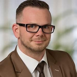 Dr Zimmer Bremen : martin zimmer gesch ftsf hrer lebenshilfe speyer ~ A.2002-acura-tl-radio.info Haus und Dekorationen