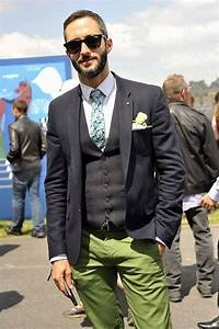 Schwarzer Anzug Blaue Krawatte : 69 besten dress men bilder auf pinterest m nnerkleidung krawatten und geld ~ Frokenaadalensverden.com Haus und Dekorationen